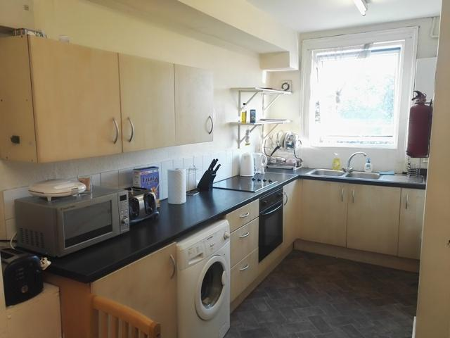 Fulwood Road, Sheffield, S10 3BD